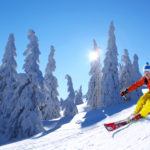 How to Choose the Perfect Downhill Ski