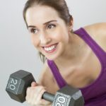 Low Carb Diets That Work