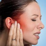 Swimmers Ear: Otitis Externa